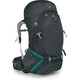 Osprey W's Aura AG 65 Backpack Vestal Grey